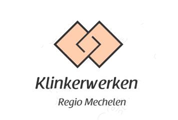 Klinkerwerken Mechelen